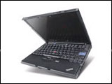 ThinkPad X61s