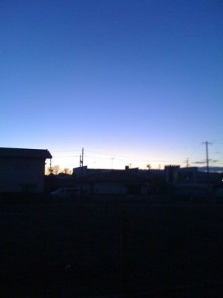 090103_asasora