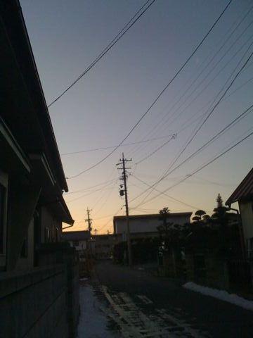 090114_sora