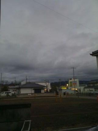 090131_sora