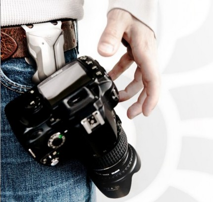 spider-holster-camera-mei-28-2009