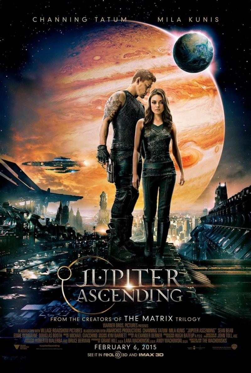 Jupiter_Ascending-Wachowski-Poster